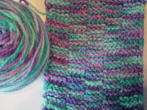 grandscarf#1