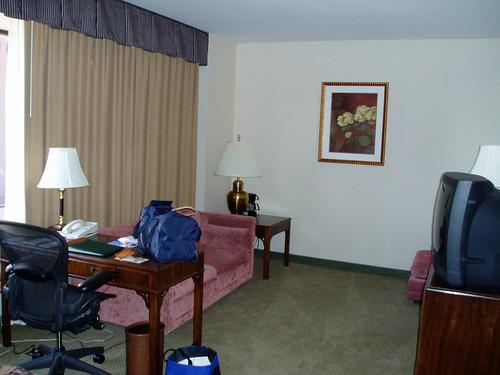 St Louis hotel2
