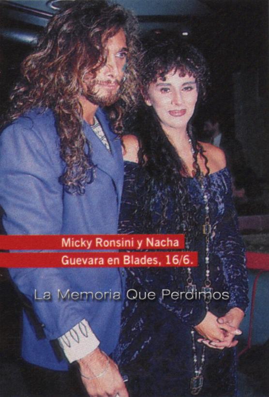 nacha guevara 1993