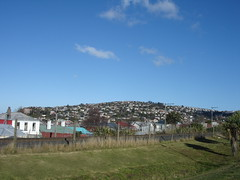 Leavin Dunedin2