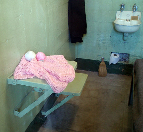 selli alcatrazissa 2