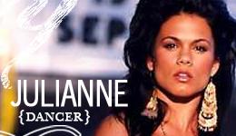 julianne-waters-72