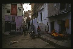DPP_0018 (Barthese) Tags: travel people india varanasi tribes orissa gentes calcutta gat benares bonda bhubaneshwar gange casali popoli cuttack kondh kutiakondh dongria aboriginalorissa desiakondh puriorissa barthese