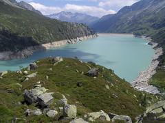 Göscheneralp (AviationPhoto.ch) Tags: panorama mountain alps canon eos 350d schweiz switzerland hiking swiss glacier canon350d alpen gletscher canoneos350d 18200 wandern uri sigma18200 göscheneralp sigma18200mmf3563dcos elessarch aviationphotoch wwwaviationphotoch
