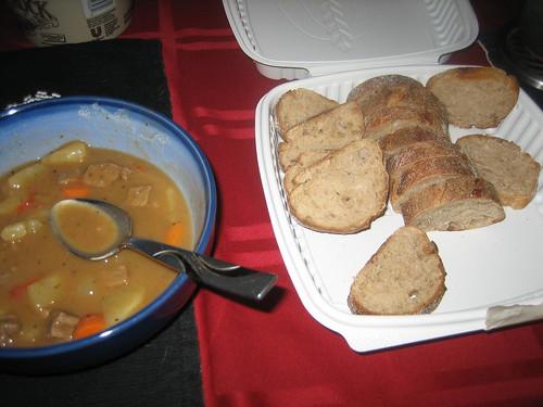 stew beerorkid