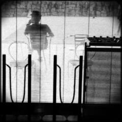 * (miu37) Tags: monochrome tokyo nikon explore d200 henricartierbresson 25faves artlibre superbmasterpiece artlibres spittinshells onlythebestare ationalmuseumofmodernart thegoldenmermai