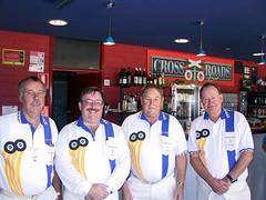 s0775 Graeme Geoff Ray & Peter (vri.bowls) Tags: pairs 2007 albury 07052627