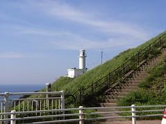 日本海夕日ライン (4)