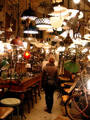 (Antoaneta) Tags: light lamps maggi lightshop c2010