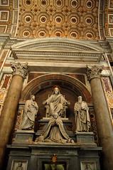 Pius VIII