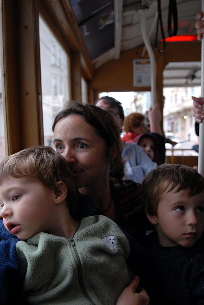 Tram rideDSC_4930