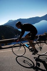Cycle Oregon Day 3 - Crater Lake!-20.JPG