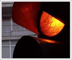 Stop the Stupid Stoplights!