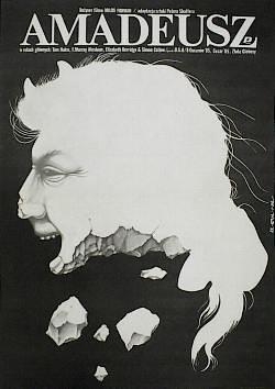 AMADEUS_1986.jpg