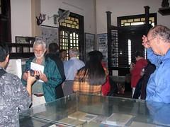 Vinh'sMuseum