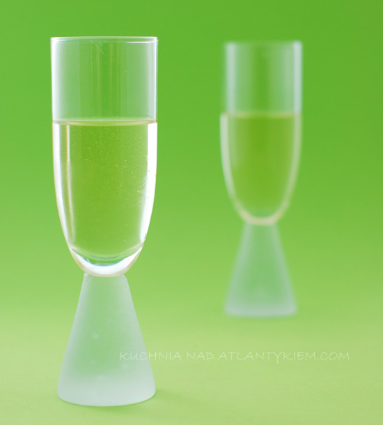 Portuguese vinho verde