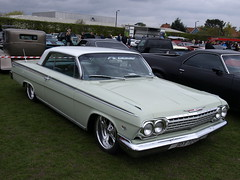 _5091069 (Roadtraveller) Tags: show street hot classic cars chevrolet car denmark us muscle ss machine chevy american bil hotrod rod custom impala danmark meet v8 musclecar biler 2010 amerikaner trf streetmachine amerikanske turtleball