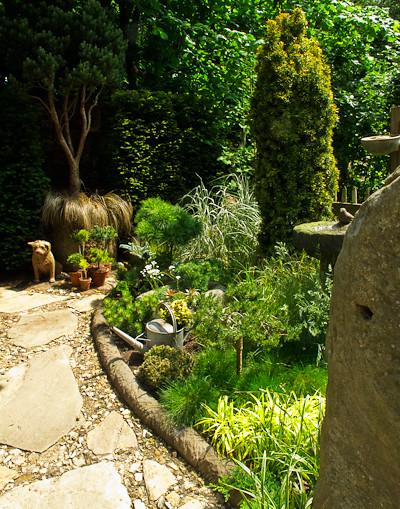 2010-05-25   Chelsea Flower Show  136.jpg