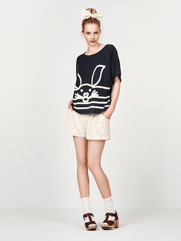 zara-june-2010-w-lookbook-05