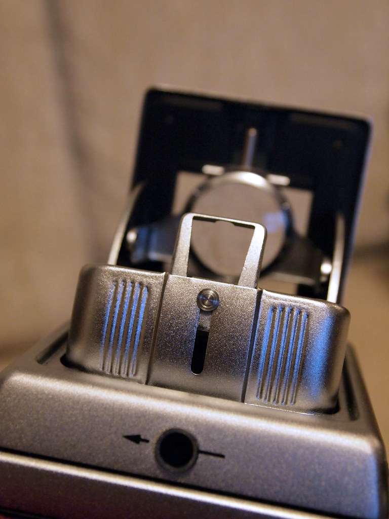 古董相機 antique camera pentacon