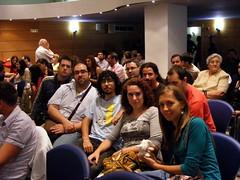 2010-06-09 - Premios Códoba Joven 2009 - 01