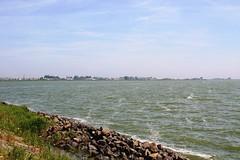 La Isla de Marken (jlastras) Tags: holland netherlands dutch island holanda isla marken