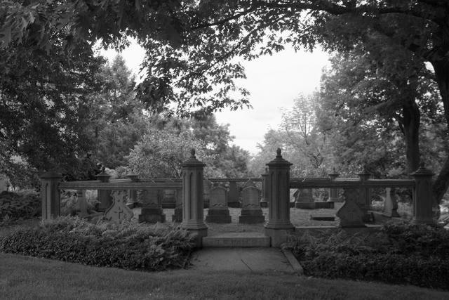 Mount_Auburn_Cemetery