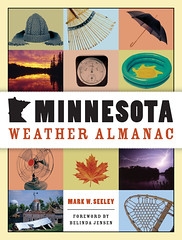 Minnesota Weather Almanac