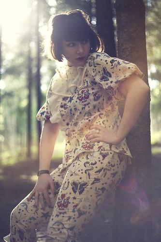 bosque_07