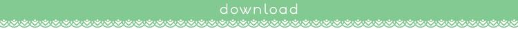 14_downloads