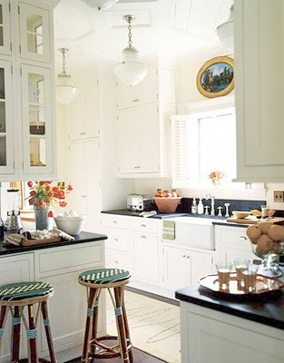 nancy+bozhardt+kitchen+house+beautiful+habitually+chic.jpg