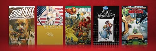 comics06162010