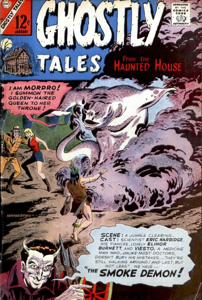 ghostlytales59_01