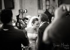 A Beno (MIRANDA, Bruno) Tags: casamento brunomiranda carolebruno basilicanossasenhoradenazare