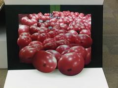 Colette Fu - Balls