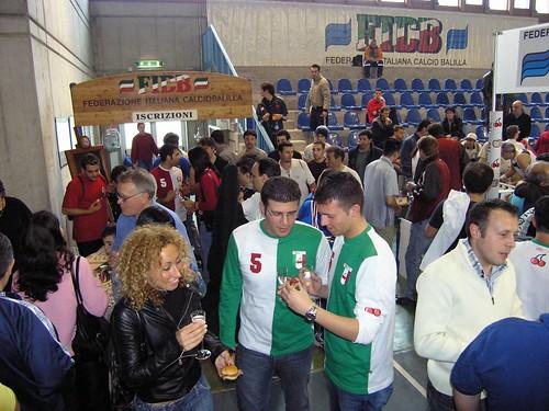 20040502_ita_castellamonte240