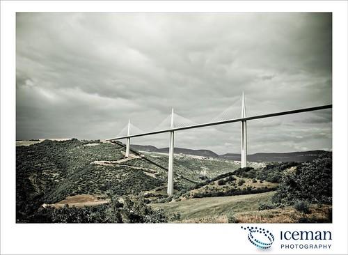 Millau Viaduct2010 143