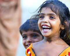 :)) (Divs Sejpal) Tags: flickrexplore explored intrestingness life people india gujarat ahmedabad divs sejpal divyesh kid child children innocence smiles smile smiling happiness happy moment colours laughter portrait teeth expression laughing magicinlife 50millionmissing indianwomen internationalcampaign peopleschoice