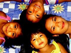 Faces of Filipinos! (ERIC OEBANDA) Tags: coolest ih