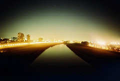 lomo illegal view - by Pliketi Plok