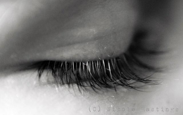 eyelasheswm