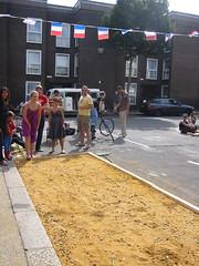 IMG_4739.JPG (LindaH) Tags: london july cider islington 2007 charleslamb bastileday trustedplaces