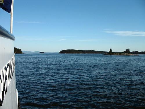 Vinalhaven-to-Rockland