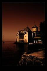 Lac Lemann, Switzerland (Ovidiu Ciba) Tags: switzerland lac lemann goldenphotographer theunforgetablepictures
