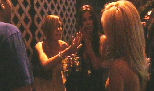 The Hills Episode 1: Lauren Conrad calls Heidi Montag a sad and pathetic