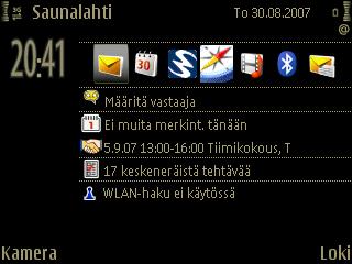 nokia_e61i_pikakomennot