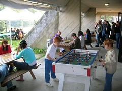 CORSARIO LUDICO 2007 - 014