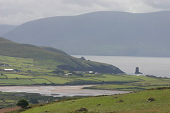 Peasco (jeru_) Tags: pass dingle connor eire irlanda connorpass jeru