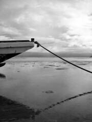 Vaka 'BiS' (Romain [ apictureourselves.org ]) Tags: sea blackandwhite bw mer monochrome geotagged island polynesia boat pacific noiretblanc ile tai southpacific wallis isles pirogue polynesian oceania outre pacifique vaka oceanie bwgroup sonydsch9 fakatete walisandfutuna wallisetfutuna monochromebrazil southpacificthehappyislesofoceania southpacificthehappyislesofoceaniagroup polynesianperspective polynesianperspectivegroup outremergroup southpacificgroup blackandwhitegoup monochromebrazilgroup