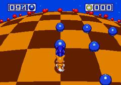 SUGC - Sonic 3 03